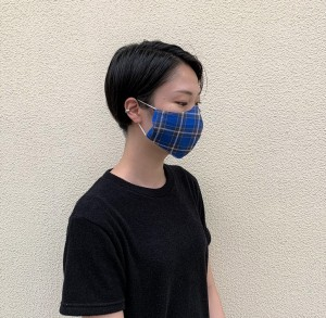 着画_タータン(横)